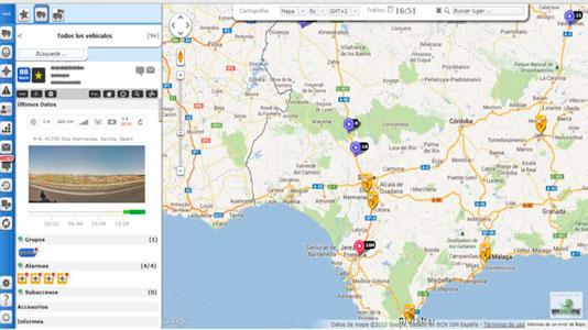 geolocalizacion-y-tecnologia-en-rutas